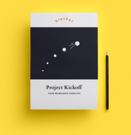 region kickoff program features - 696×714
